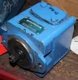 Denison T7BS Hydraulic Pump Assembly