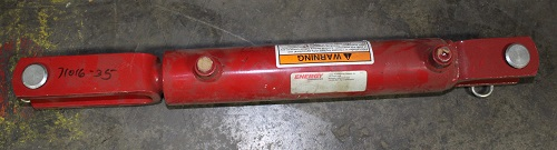 Energy Mfg. Hydraulic Cylinder Assembly