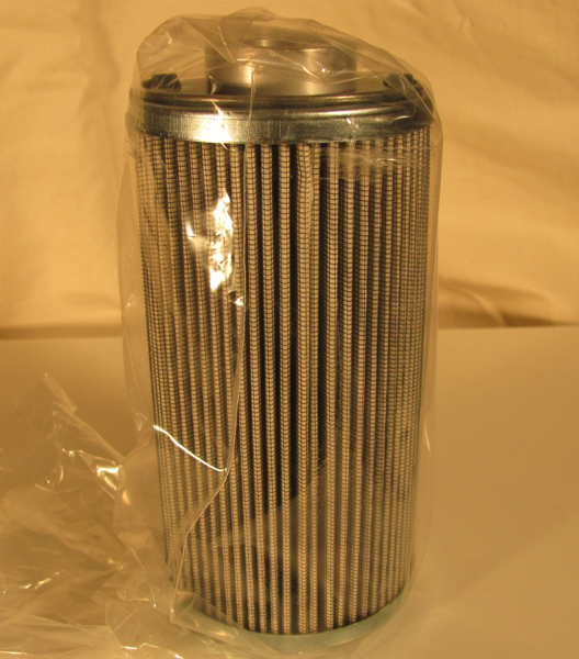 Hy-Pro HP33RNL8-6MB Hydraulic Filter