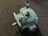 Nachi VDC-2B-2A3-U-6038B Variable Vane Pump